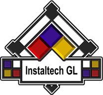 1Instaltech GL